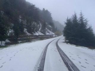 12241395_10208327800859448_北アフリカ、アルジェリアで雪.jpg