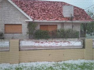 12241589_632793693526175_アルゼンチン、サンジェロニモ.jpg