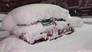 12249575_1744633655759728_デンマーク ロスキレ 12時間で積雪60センチ.jpg