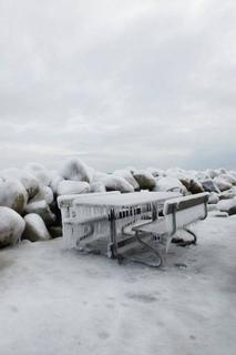 12508787_1759603570929403_デンマーク東部の海岸.jpg
