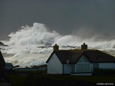 12654244_1768399793383114_北アイルランドの北海岸.jpg