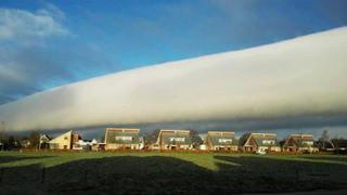 12799294_1777733942449699_オランダ(Zwaagwesteinde, Friesland).jpg