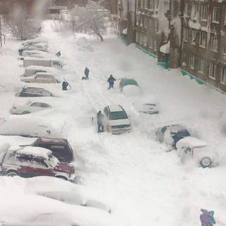 1936510_1755563521333408_ロシア(Petroplavovsk-Kamtchatski)12時間で50センチの雪.jpg