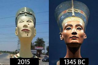 CZecKVmVAAABMlgエジプトではこの他にも昨年、サマールートで.jpg