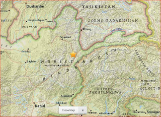 afghanistan-earthquake-christmas-1.jpg