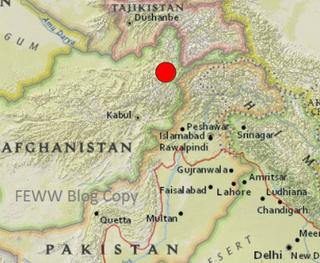 afghanistan-eq-small.jpg