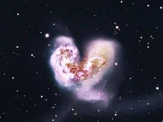 antennae-galaxies-heart-universe.jpg