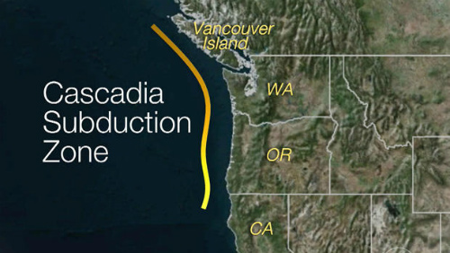 cascadia-subduction-zone-big-one.jpg