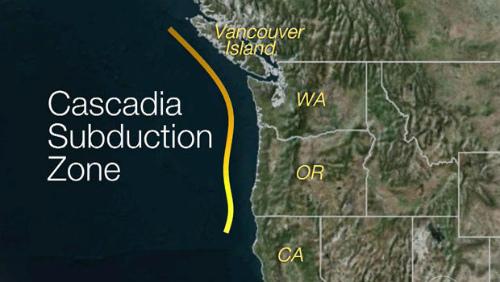 cascadia-subduction-zone-big-one.jpg