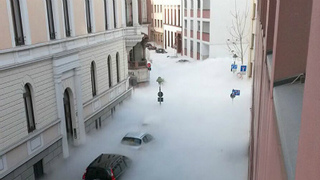 co2-spill-clouds-streets-mainz-germany-1.jpg