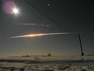 mysterious-moving-star-russia.jpg