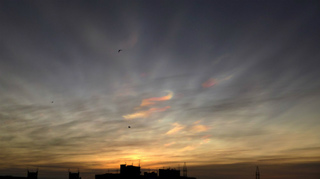 nacreous-clouds-murmansk-2.jpg