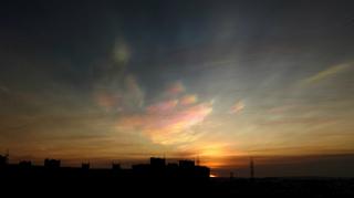 nacreous-clouds-murmansk.jpg