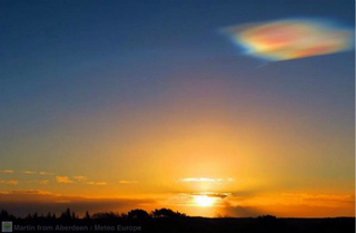 polar-stratospheric-clouds-UK-1.jpg