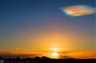 polar-stratospheric-clouds-UK-1.jpg