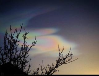 polar-stratospheric-clouds-UK-4.jpg