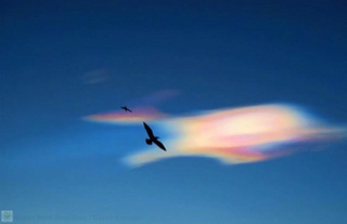 polar-stratospheric-clouds-UK.jpg