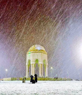 rafha-snow-saudi-arabia.jpg