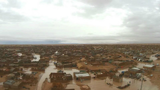 sahara-floods-サハラ砂漠.jpg