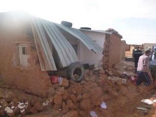 sahara-floods-october-2015-7.jpg