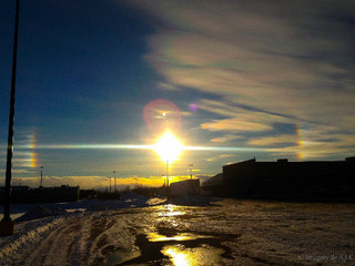 sundogs-irridescent-clouds-winter-storm-jonas.jpg