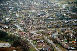 tornado-dallas-10.jpg