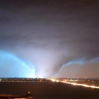 tornado-dallas.jpg